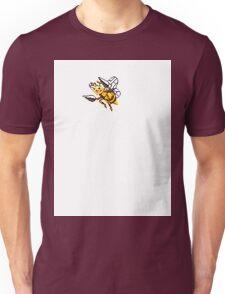 Pikadrill! Unisex T-Shirt