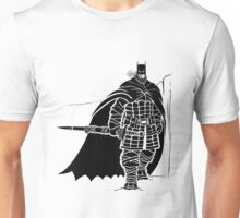 The Dark Knight's Watch Unisex T-Shirt