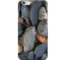 Ocean Rocks Phone Case iPhone Case/Skin