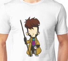 CARD SLINGER Unisex T-Shirt