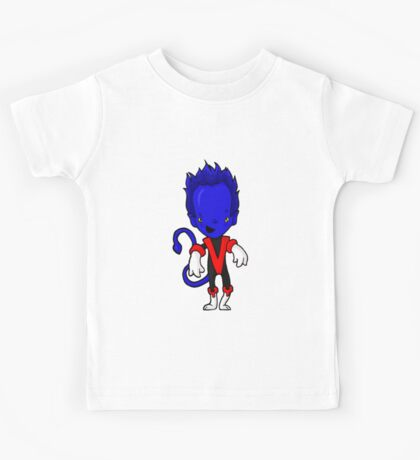 NIGHT CRAWLER Kids Tee