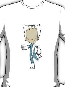 QUICKSILVER  XMEN T-Shirt