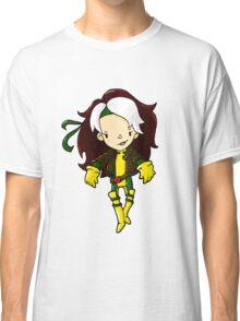 ROGUE Classic T-Shirt
