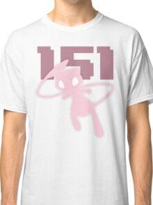 Pokemon - 151 Classic T-Shirt