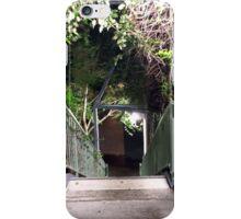 PVM Phone Case iPhone Case/Skin