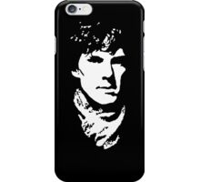 One More Deduction iPhone Case/Skin