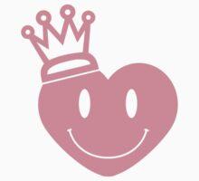 K_of_Heart by auraclover