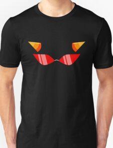 Homestuck Terezi Unisex T-Shirt