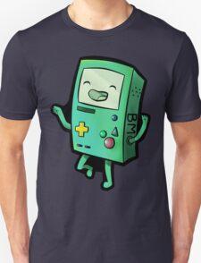Adventure Time BMO T-Shirt
