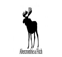 abercrombie & fitch by Kim  golov