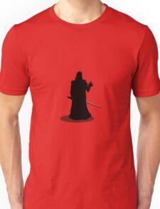 DartFener Unisex T-Shirt