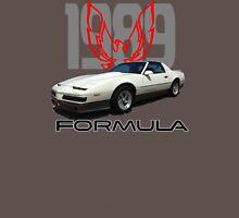 1989 Formula Firebird Unisex T-Shirt