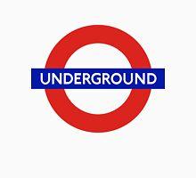 Underground Unisex T-Shirt