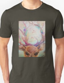 My Deer Unisex T-Shirt