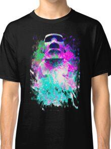 moai Journey Classic T-Shirt