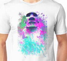 moai Journey Unisex T-Shirt