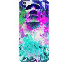 moai Journey iPhone Case/Skin