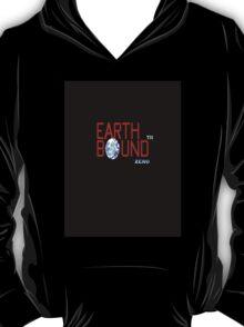 earthbound zero logo T-Shirt