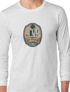 El Jefé T-Shirt