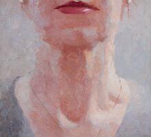 Untitled by Anna-Cyan