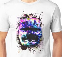 forgotten jade Unisex T-Shirt