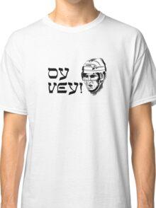 Oy Vey! Classic T-Shirt
