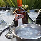 Cointreau for 2 by aldemore