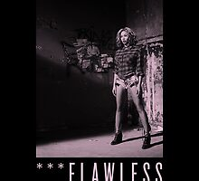***FLAWLESS BEYONCE by jennaeverdeen