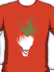 The Dark Joker T-Shirt