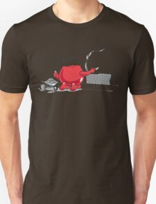 Community Service T-Shirt