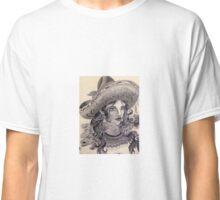 La Mexicana Collection Classic T-Shirt