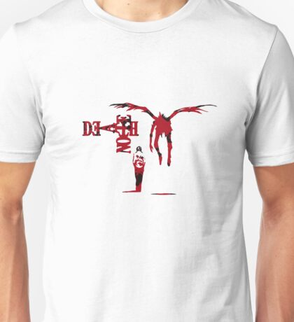 The price of peace........ Unisex T-Shirt