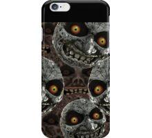 Termina Moooooon iPhone Case/Skin