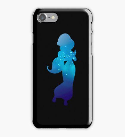 Do You Trust Me iPhone Case/Skin