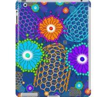 """Not Nano for Long - DENIM""© iPad Case/Skin"