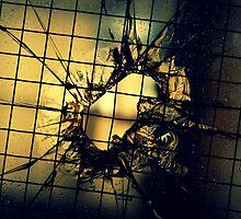 Broken glass by fragglehunter