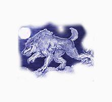 Werewolf pack 1 Unisex T-Shirt