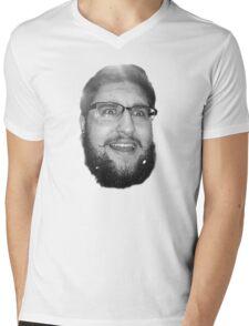 KYLE 2000 Mens V-Neck T-Shirt