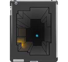 minecraft ore iPad Case/Skin