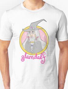 glamdalf Unisex T-Shirt