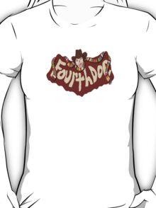 Fourth Doc T-Shirt
