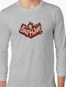 Fourth Doc Long Sleeve T-Shirt