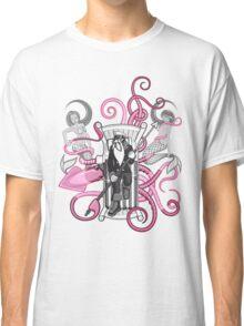 Deep Sleep Classic T-Shirt