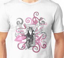 Deep Sleep Unisex T-Shirt