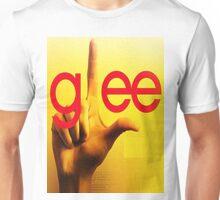Glee  Unisex T-Shirt