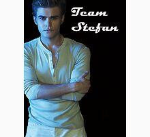 Team Stefan Unisex T-Shirt