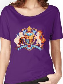 To Catch Them All Women's Relaxed Fit T-Shirt