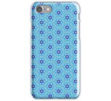 Luxury Too iPhone Case/Skin