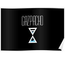 Gazpacho Poster