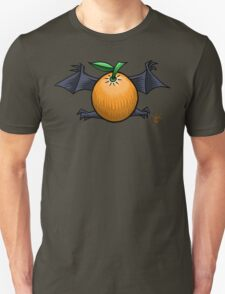 Fruit Bat T-Shirt